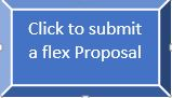 Button for new Flex Proposal